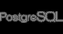 PostgresSQL